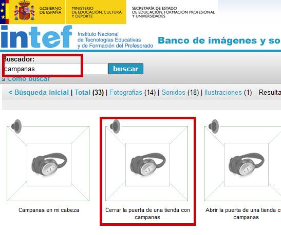 http://pspcongeisa.webcindario.com/webbarra23.jpg