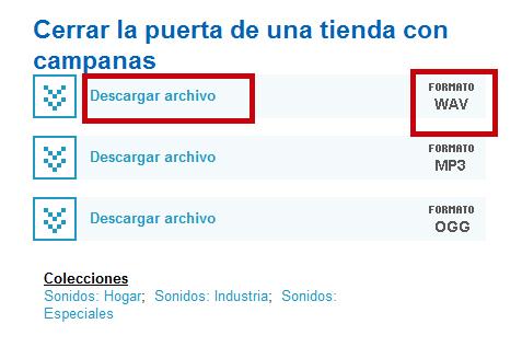 http://pspcongeisa.webcindario.com/webbarra8.jpg